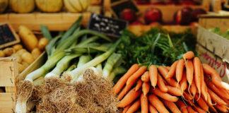 Jak zdrowo się odżywiać bez wydawania fortuny?