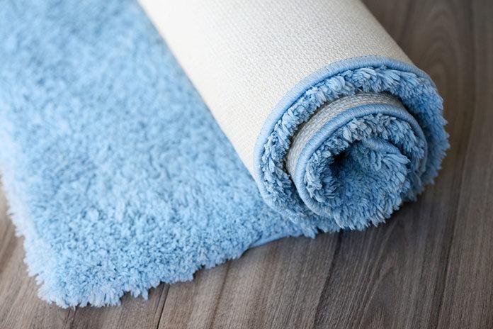 Usługi profesjonalnego prania dywanów w Warszawie