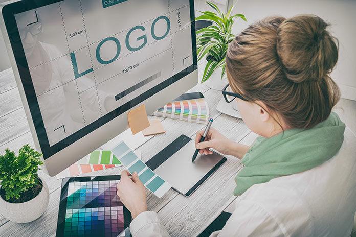 Znaczenie identyfikacji wizualnej firmy