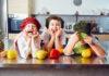 Jaki obóz kulinarny warto wybrać