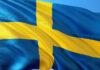 10 ciekawostek, których mogłeś nie wiedzieć o Szwecji