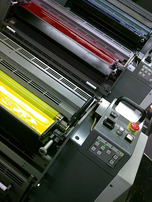 tonery do drukarek HP