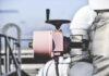 Polecany serwis instalacji HVAC