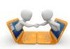 Umownik - nowoczesny sposób zawierania umów