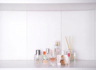 Ponadczasowe zapachy kobiece - bestsellery damskich perfum