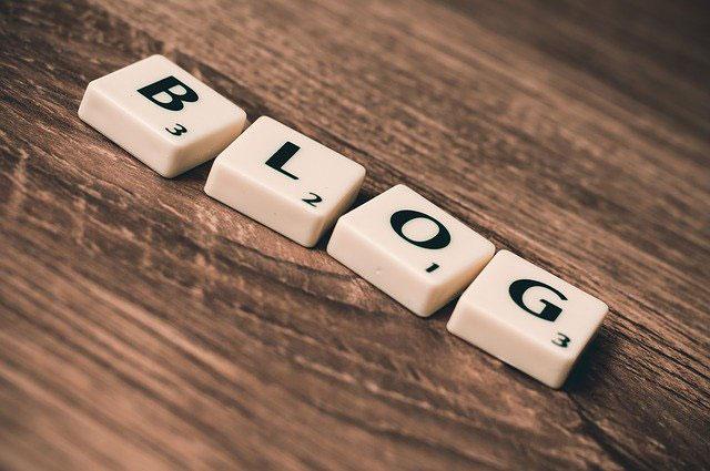 Jak powinien wyglądać blog o marketingu