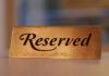 Jak działa system rezerwacji online