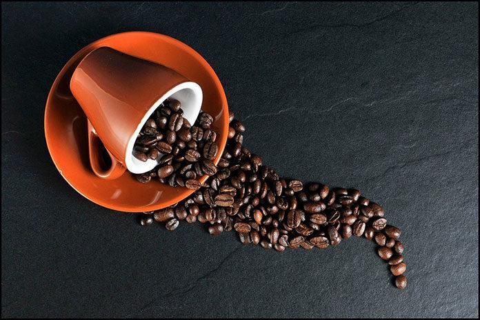 Kawa z kawiarki czy z ekspresu