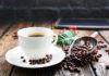 Kawa z odchodów