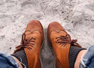 Gdzie znaleźć pantofle domowe wysokiej jakości
