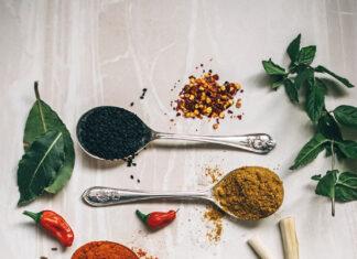 Pyszny i zdrowy catering dietetyczny