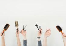 W jaki sposób wybrać zakład fryzjerski