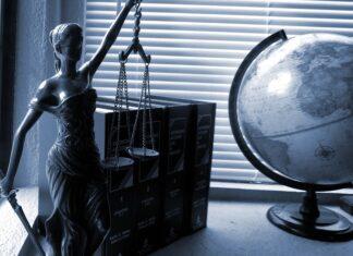 Radca prawny Kartuzy