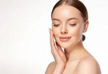 sklep z kosmetykami online