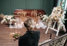 Usługi pogrzebowe Lublin