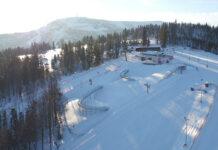 Szczyrk - narciarstwo na najwyższym poziomie